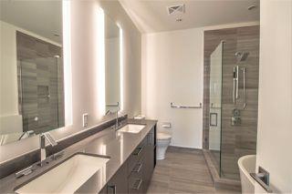 Photo 36: 4505 10360 102 Street in Edmonton: Zone 12 Condo for sale : MLS®# E4203304