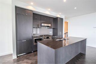 Photo 25: 4505 10360 102 Street in Edmonton: Zone 12 Condo for sale : MLS®# E4203304