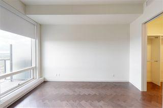 Photo 31: 4505 10360 102 Street in Edmonton: Zone 12 Condo for sale : MLS®# E4203304