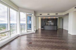 Photo 16: 4505 10360 102 Street in Edmonton: Zone 12 Condo for sale : MLS®# E4203304