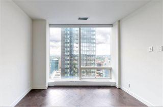 Photo 39: 4505 10360 102 Street in Edmonton: Zone 12 Condo for sale : MLS®# E4203304