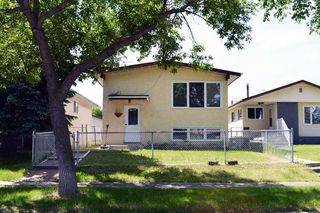 Main Photo: 13150 65 Street in Edmonton: Zone 02 House for sale : MLS®# E4203350