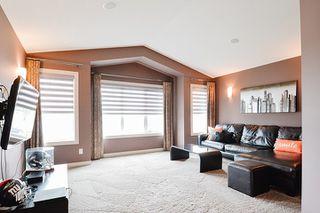 Photo 23: 131 NORTH RIDGE Drive: St. Albert House for sale : MLS®# E4203433