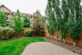 Photo 43: 131 NORTH RIDGE Drive: St. Albert House for sale : MLS®# E4203433