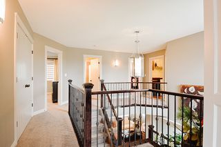 Photo 22: 131 NORTH RIDGE Drive: St. Albert House for sale : MLS®# E4203433