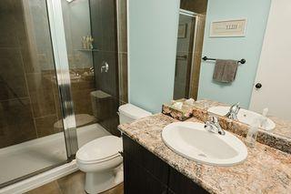 Photo 33: 131 NORTH RIDGE Drive: St. Albert House for sale : MLS®# E4203433