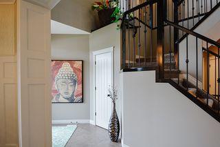 Photo 50: 131 NORTH RIDGE Drive: St. Albert House for sale : MLS®# E4203433