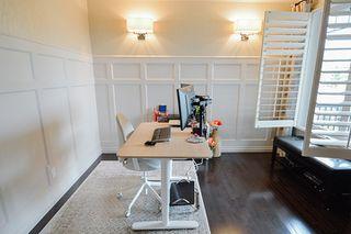 Photo 48: 131 NORTH RIDGE Drive: St. Albert House for sale : MLS®# E4203433