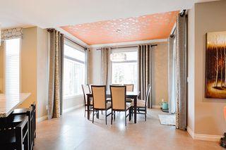 Photo 10: 131 NORTH RIDGE Drive: St. Albert House for sale : MLS®# E4203433