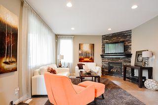 Photo 8: 131 NORTH RIDGE Drive: St. Albert House for sale : MLS®# E4203433
