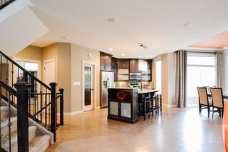 Photo 5: 131 NORTH RIDGE Drive: St. Albert House for sale : MLS®# E4203433
