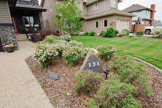 Photo 3: 131 NORTH RIDGE Drive: St. Albert House for sale : MLS®# E4203433