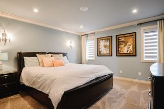 Photo 26: 131 NORTH RIDGE Drive: St. Albert House for sale : MLS®# E4203433