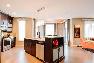 Photo 15: 131 NORTH RIDGE Drive: St. Albert House for sale : MLS®# E4203433