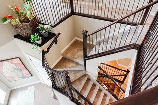 Photo 19: 131 NORTH RIDGE Drive: St. Albert House for sale : MLS®# E4203433