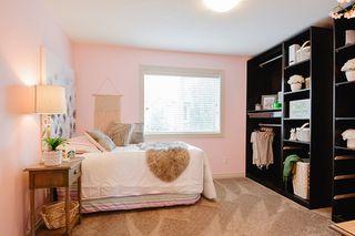 Photo 30: 131 NORTH RIDGE Drive: St. Albert House for sale : MLS®# E4203433