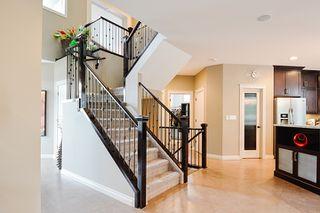 Photo 4: 131 NORTH RIDGE Drive: St. Albert House for sale : MLS®# E4203433
