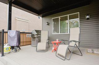 Photo 47: 131 NORTH RIDGE Drive: St. Albert House for sale : MLS®# E4203433