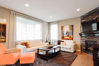 Photo 6: 131 NORTH RIDGE Drive: St. Albert House for sale : MLS®# E4203433