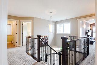 Photo 21: 131 NORTH RIDGE Drive: St. Albert House for sale : MLS®# E4203433