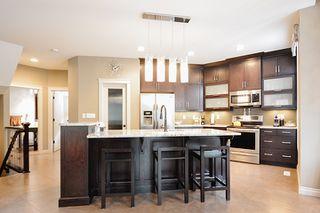 Photo 12: 131 NORTH RIDGE Drive: St. Albert House for sale : MLS®# E4203433