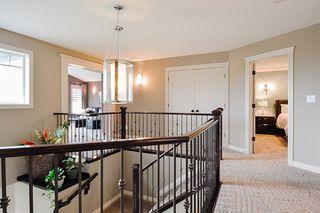 Photo 20: 131 NORTH RIDGE Drive: St. Albert House for sale : MLS®# E4203433