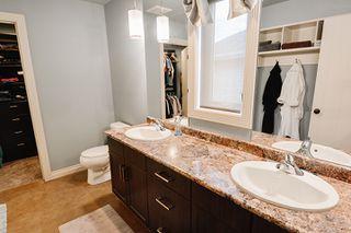 Photo 28: 131 NORTH RIDGE Drive: St. Albert House for sale : MLS®# E4203433