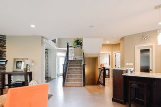 Photo 18: 131 NORTH RIDGE Drive: St. Albert House for sale : MLS®# E4203433
