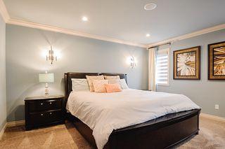 Photo 25: 131 NORTH RIDGE Drive: St. Albert House for sale : MLS®# E4203433