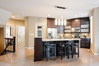 Photo 14: 131 NORTH RIDGE Drive: St. Albert House for sale : MLS®# E4203433