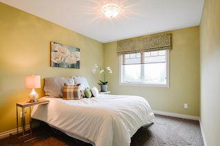Photo 32: 131 NORTH RIDGE Drive: St. Albert House for sale : MLS®# E4203433
