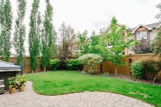 Photo 45: 131 NORTH RIDGE Drive: St. Albert House for sale : MLS®# E4203433