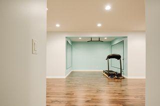 Photo 39: 131 NORTH RIDGE Drive: St. Albert House for sale : MLS®# E4203433