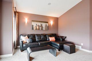 Photo 24: 131 NORTH RIDGE Drive: St. Albert House for sale : MLS®# E4203433