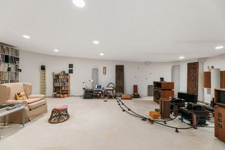 Photo 25: 929 HEACOCK Road in Edmonton: Zone 14 House for sale : MLS®# E4203639