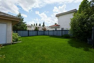 Photo 36: 929 HEACOCK Road in Edmonton: Zone 14 House for sale : MLS®# E4203639