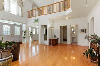 Photo 8: 929 HEACOCK Road in Edmonton: Zone 14 House for sale : MLS®# E4203639