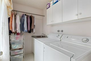 Photo 30: 929 HEACOCK Road in Edmonton: Zone 14 House for sale : MLS®# E4203639