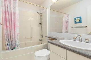 Photo 31: 929 HEACOCK Road in Edmonton: Zone 14 House for sale : MLS®# E4203639