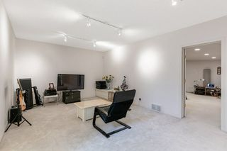 Photo 27: 929 HEACOCK Road in Edmonton: Zone 14 House for sale : MLS®# E4203639