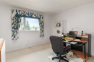 Photo 24: 929 HEACOCK Road in Edmonton: Zone 14 House for sale : MLS®# E4203639