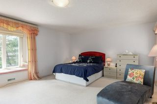 Photo 17: 929 HEACOCK Road in Edmonton: Zone 14 House for sale : MLS®# E4203639