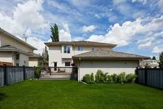 Photo 35: 929 HEACOCK Road in Edmonton: Zone 14 House for sale : MLS®# E4203639
