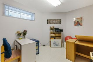 Photo 28: 929 HEACOCK Road in Edmonton: Zone 14 House for sale : MLS®# E4203639
