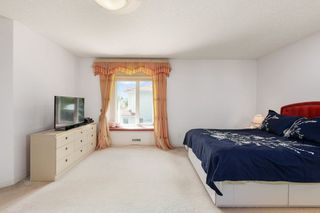 Photo 18: 929 HEACOCK Road in Edmonton: Zone 14 House for sale : MLS®# E4203639