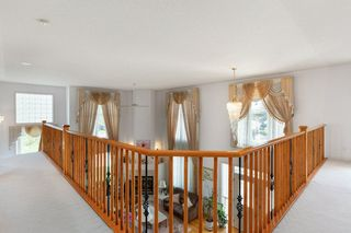 Photo 16: 929 HEACOCK Road in Edmonton: Zone 14 House for sale : MLS®# E4203639