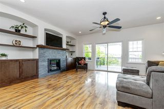 Photo 2: 10390 244 Street in Maple Ridge: Albion House for sale : MLS®# R2473331