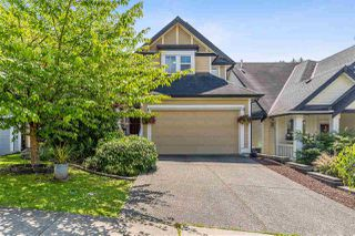 Main Photo: 17828 70 Avenue in Surrey: Cloverdale BC House for sale (Cloverdale)  : MLS®# R2473760