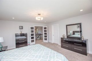 Photo 16: 1454 HAYS Way in Edmonton: Zone 58 House for sale : MLS®# E4206751