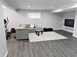 Photo 25: 1454 HAYS Way in Edmonton: Zone 58 House for sale : MLS®# E4206751